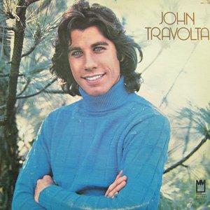 Image for 'John Travolta'