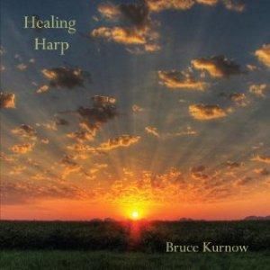 Image for 'Healing Harp'