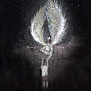 Image for 'Till Death'