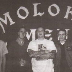 Immagine per 'Moloko Men'