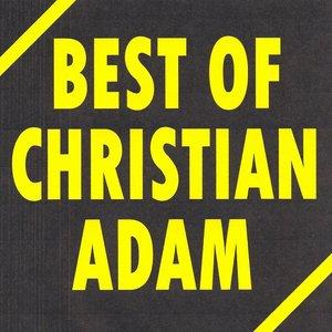 Bild für 'Best of'