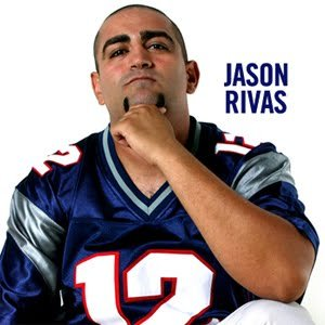 Image for 'Jason Rivas'
