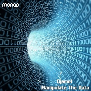 Image for 'Manipulate The Data'