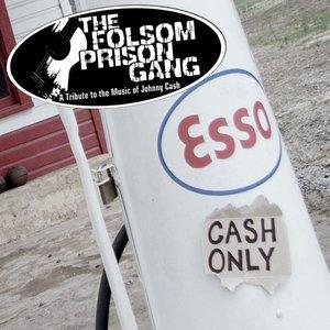 Bild för 'Cash Only'