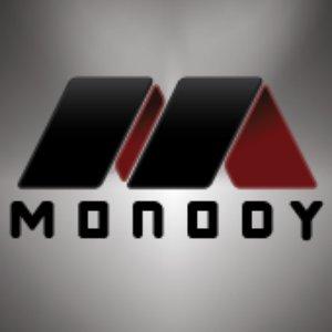 Imagem de 'Monody'