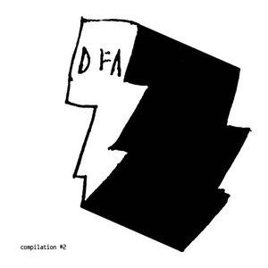 Image pour 'Dance Hall Modulator Dub'