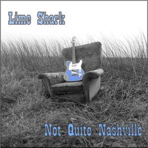 Image pour ''Not Quite Nashville''