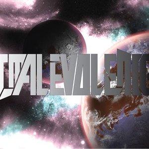 Imagen de 'I, Malevolence'
