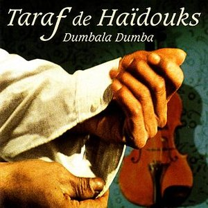 Image for 'Dumbala Dumba'
