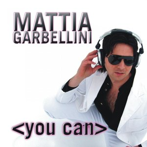 Image for 'You Can'
