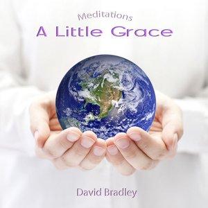 Image for 'A Little Grace'