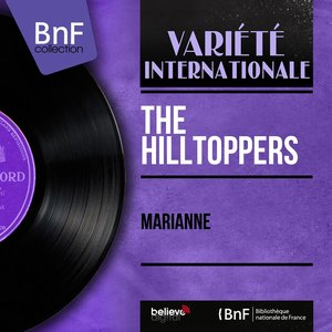Image for 'Marianne (feat. Jimmy Sacca, Billy Vaughn et son orchestre) [Mono Version]'