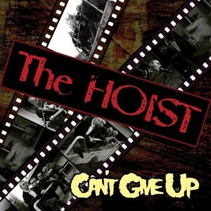 Image for 'Can't give up'