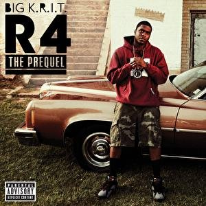 Image for 'R4 The Prequel'