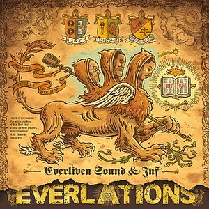 Image pour 'Everlations'