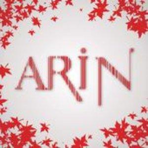 Imagen de 'Arin'