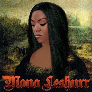 Image for 'Mona Leshurr'