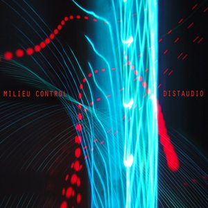 Image for 'Milieu Control'