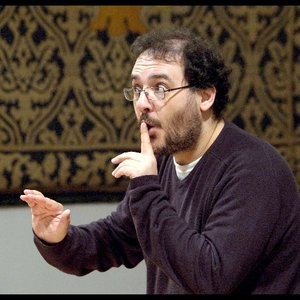 Image for 'Rinaldo Alessandrini: Concerto Italiano'