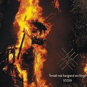 Image for 'Terast mis hangund me hinge 10218'