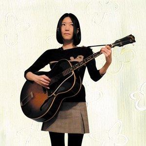 Image for '片岡知子'