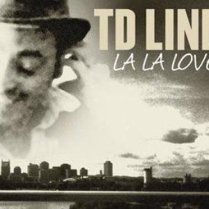 Image for 'La La Love'