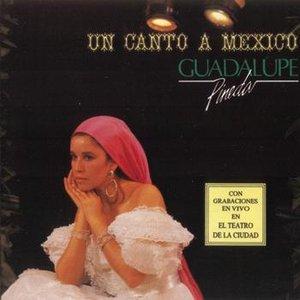 Image for 'Un Canto A Mexico'