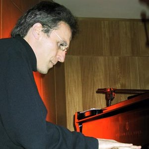 Image for 'Rainer Schnelle'