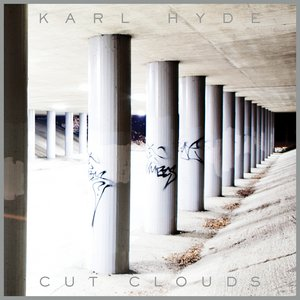 Image for 'Cut Clouds'