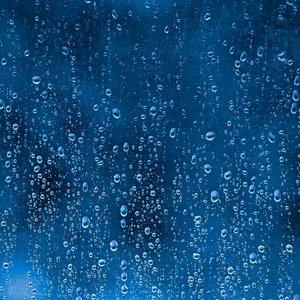 Image pour 'RainyMood.com'