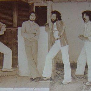 Bild für 'Imán, Califato Independiente'