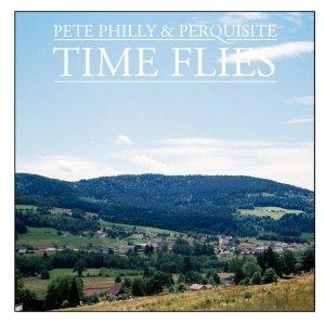 Zdjęcia dla 'Time Flies'