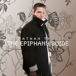 Image for 'The Epiphany Guide'