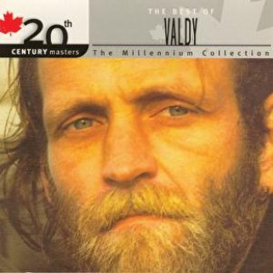Image for '20th Century Masters / The Best Of Valdy'