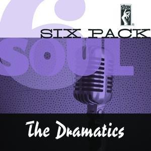 Imagen de 'Soul Six Pack'