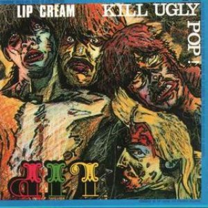 Image for 'Kill Ugly Pop'