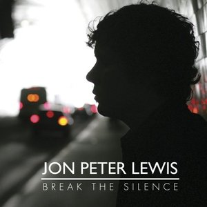 Image for 'Break The Silence'