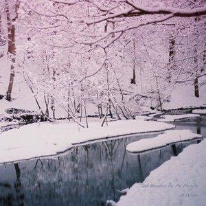 Bild für 'A Winter'