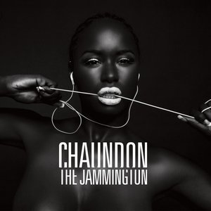 Image for 'The Jammington (Clean Version)'