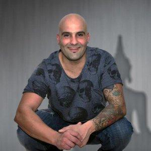 Image for 'Diego Sanchez'
