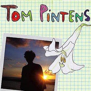 Image for 'Tom Pintens'