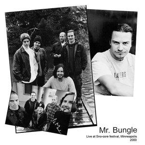 Image for '2000-02-02: Minneapolis, MN, USA'
