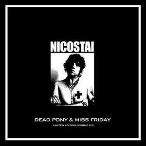 Image for 'Dead Pony & Miss Friday'