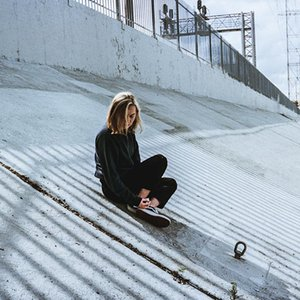 Immagine per 'The Japanese House'