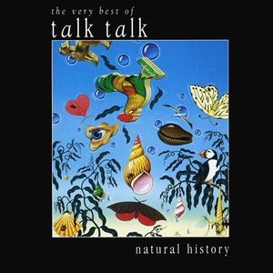 Image for 'Natural History'