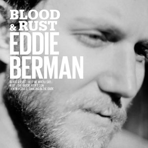 Image for 'Blood & Rust'