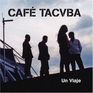 Image for 'Un Viaje (Disc 1)'