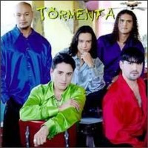Image for 'Tormenta'