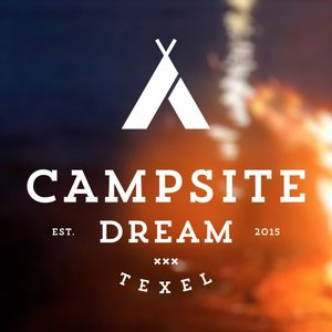 Image for 'Campsite Dream'