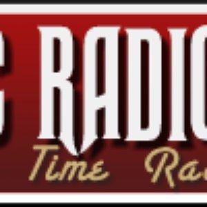 Image for 'RelicRadio.com'